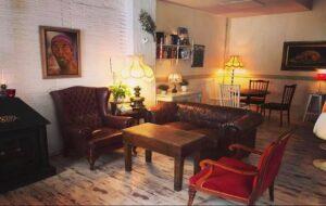 los-cafes-con-mas-encanto-cafe-de-la-luz-te-veo-en-madrid.jpg