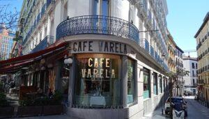 los-cafes-con-mas-encanto-cafe-varela-te-veo-en-madrid.jpg