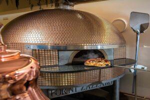 restaurante-bello-e-bbueno-horno-napolitano-te-veo-en-madrid.jpg