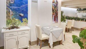 restaurante-bello-e-bbueno-sala-te-veo-en-madrid.jpg