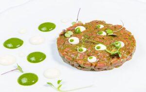 restaurante-bello-e-bbueno-tartar-te-veo-en-madrid.jpg