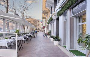 restaurante-bello-e-bbueno-terraza-te-veo-en-madrid.jpg