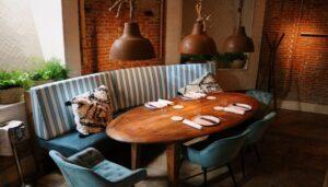 restaurante-cadaques-rincon-sala-te-veo-en-madrid.jpg