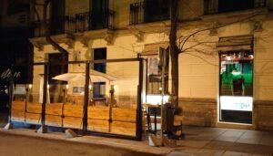 restaurante-cadaques-terraza-te-veo-en-madrid.jpg