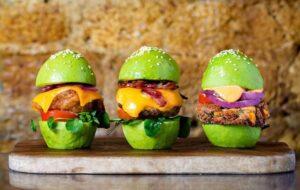 restaurante-de-avocado-show-hamburguesa-te-veo-en-madrid.jpg