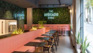 restaurante-de-avocado-show-sala-te-veo-en-madrid.jpg