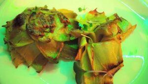 restaurante-el-picaporte-alcachofas-te-veo-en-madrid.jpg