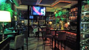 restaurante-el-picaporte-bar-te-veo-en-madrid.jpg