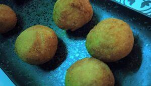 restaurante-el-picaporte-croquetas-te-veo-en-madrid.jpg