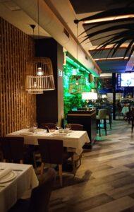 restaurante-el-picaporte-rincon-sala-te-veo-en-madrid.jpg