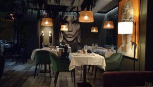 restaurante-el-picaporte-sala-fondo-te-veo-en-madrid-1.jpg