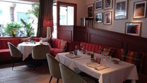 restaurante-la-fonda-lironda-sala-rincon-te-veo-en-madrid.jpg