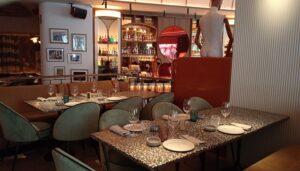restaurante-la-fonda-lironda-sala-te-veo-en-madrid.jpg