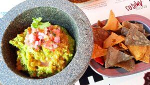 restaurante-la-metira-guacamole-sala-te-veo-en-madrid.jpg