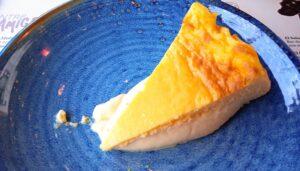 restaurante-la-metira-tarta-de-queso-sala-te-veo-en-madrid.jpg