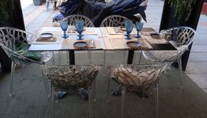 restaurante-la-metira-terraza-te-veo-en-madrid.jpg