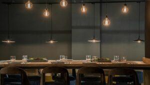 restaurante-lanteo-detalle-sala-te-veo-en-madrid.jpg