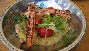 restaurante-limbo-player-two-guacamole-te-veo-en-madrid.jpg