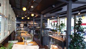 restaurante-limbo-player-two-rincon-sala-te-veo-en-madrid.jpg