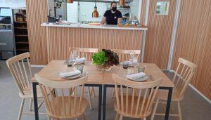 restaurante-perro-limon-cocina-vista-te-veo-en-madrid.jpg