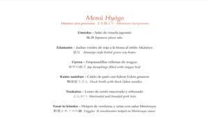 restaurante-pilar-akaneya-cocina-te-veo-en-madrid.png