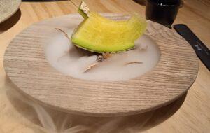 restaurante-pilar-akaneya-crownmelon-te-veo-en-madrid.jpg
