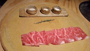 restaurante-pilar-akaneya-kobe-te-veo-en-madrid.jpg