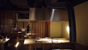 restaurante-pilar-akaneya-panoramica-sala-te-veo-en-madrid.jpg