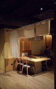 restaurante-pilar-akaneya-rincon-te-veo-en-madrid.jpg