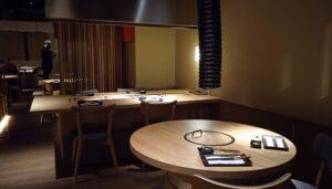 restaurante-pilar-akaneya-vista-sala-te-veo-en-madrid.jpg