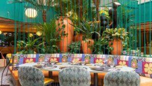 restaurantes-de-moda-papua-colon-te-veo-en-madrid.jpg