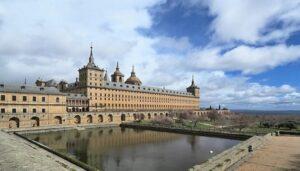 Monasterio-de-el-escorial-te-veo-en-madrid.jpg