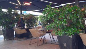 abascal-rincon-terraza-te-veo-en-madrid.jpg