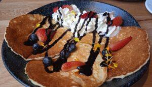 brunch-espalla-grill-pancakes-te-veo-en-madrid.jpg