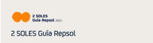 dos-soles-repsol-2021-te-veo-en-madrid-2.png
