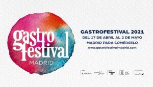 gastrofestival-madrid-2021-te-veo-en-madrid.jpg