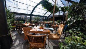 las-emjores-terrazas-a-ras-de-suelo-jardin-de-arzabal-te-veo-en-madrid.jpg
