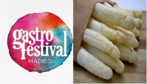 portada-gstrofestival-y-esparragos-te-veo-en-madrid.png