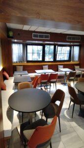 restaurante-el-taller-sala-planta-alta-te-veo-en-madrid.jpg