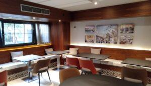 restaurante-el-taller-sala-te-veo-en-madrid.jpg