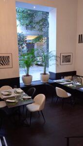 restaurante-enrecoletos-sala-baja-te-veo-en-madrid.jpg