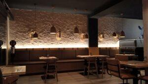 restaurante-espalla-grill-sala-te-veo-en-madrid-2.jpg