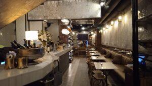 restaurante-propaganda-sala-te-veo-en-madrid.jpg