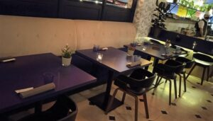 restaurante-shinatora-ya-rincon-sala-te-veo-en-madrid-2.jpg