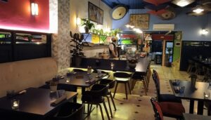 restaurante-shinatora-ya-sala-te-veo-en-madrid-2.jpg