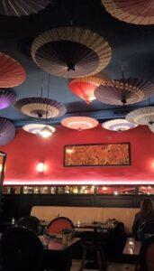 restaurante-shinatora-ya-techo-te-veo-en-madrid-2.jpg