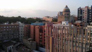 terraza-jardines-de-sabatini-vista-terraza-posterior.jpg