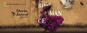 Maria-juncal-la-vida-es-un-romance-carte-te-veo-en-madrid.png