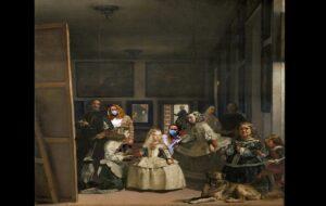 velazquez-tech-museum-dentro-del-cuadro-te-veo-en-madrid