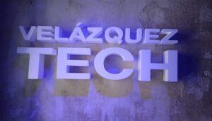 Velazquez-tech-museum-entrada-te-veo-en-madrid.jpg